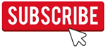 subcribe-button