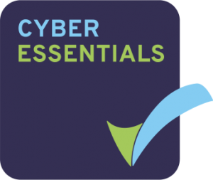 Cyber Essentials Badge Large (72dpi)[1]