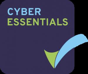 Cyber Essentials Badge Large (72dpi)[1]